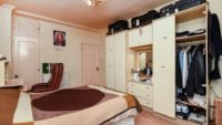 Rental Investment Flat - Two Bedroom (before) - London Central Portfolio Limited