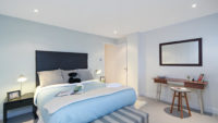 2 bed flat to let, The Westbourne, Artesian Road - London Central Portfolio Limited