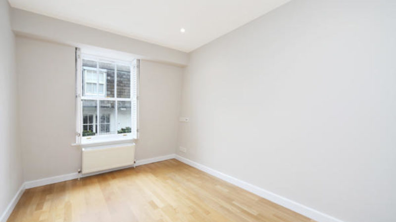 3 bed flat to let, Canning Place Mews - London Central Portfolio Limited