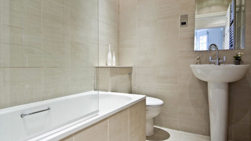2 bed flat to let, Portman Mansions, Chiltern Street - London Central Portfolio Limited