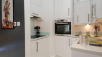 2 bed flat to buy, Egerton Gardens - London Central Portfolio Limited