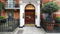 1 bed flat to let, Emery Hill Street - London Central Portfolio Limited
