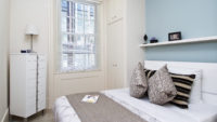 1 bed flat to buy, Maddox Street - London Central Portfolio Limited