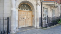 3 bed flat to let, Old Queen Street - London Central Portfolio Limited