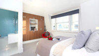 2 bed flat to let, Sutherland Street - London Central Portfolio Limited