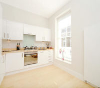 1 bed flat to let, Westmoreland Place - London Central Portfolio Limited